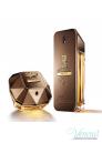 Paco Rabanne Lady Million Prive EDP 50ml for Women Women's Fragrance