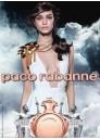Paco Rabanne Olympea Set (EDP 80ml + EDP 10ml + BL 75ml) for Women