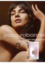 Paco Rabanne Pour Elle EDP 50ml for Women Women's Fragrance