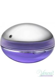 Paco Rabanne Ultraviolet EDP 80ml for Women Without Package Women's Fragrances Without Package