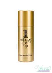 Paco Rabanne 1 Million Deo Spray for Men