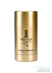Paco Rabanne 1 Million Deo Stick for Men Men's