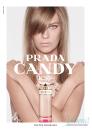 Prada Candy Kiss EDP 50ml for Women
