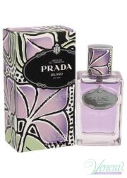 Prada Infusion de Tubereuse EDT 50ml for Women Women's Fragrance