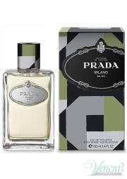 Prada Infusion de Vetiver EDT 100ml for Men Men's Fragrance
