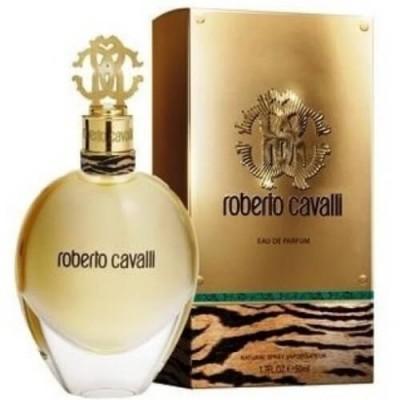 Roberto Cavalli Eau de Parfum 30ml for Women