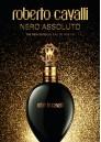 Roberto Cavalli Nero Assoluto EDP 50ml for Women