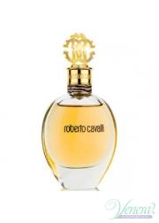 Roberto Cavalli Eau De Parfum 75ml for Women Without Package Women's
