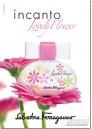 Salvatore Ferragamo Incanto Lovely Flower EDT 30ml for Women