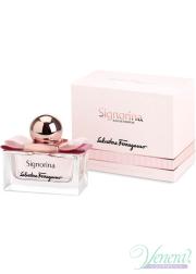 Salvatore Ferragamo Signorina EDP 50ml for Women