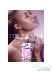Salvatore Ferragamo F for Fascinating EDT 30ml for Women Women's Fragrance