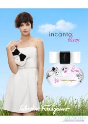 Salvatore Ferragamo Incanto Bloom EDT 30ml for Women Women's Fragrance