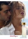 Salvatore Ferragamo Tuscan Soul EDT 40ml for Men and Women Women's Fragrance