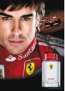 Ferrari Scuderia Ferrari Scuderia Club EDT 125ml for Men Without Package