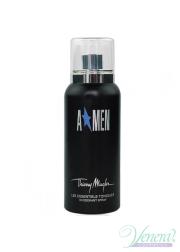 Thierry Mugler A*Men Deodorant Spray 125ml for Men