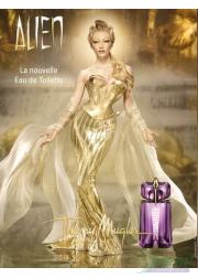 Thierry Mugler Alien EDT 30ml for Women Women's Fragrance