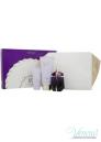 Thierry Mugler Alien Set (EDP 30ml + BL 100ml + SG 30ml + Bag) for Women Women's