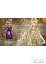 Thierry Mugler Alien Set (EDP 30ml + BL 50ml + Bag) for Women Women's Gift sets