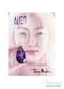 Thierry Mugler Alien EDP 30ml for Women Women's Fragrance