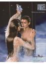 Thierry Mugler Angel Set (EDP 25ml + EDP 5ml) for Women