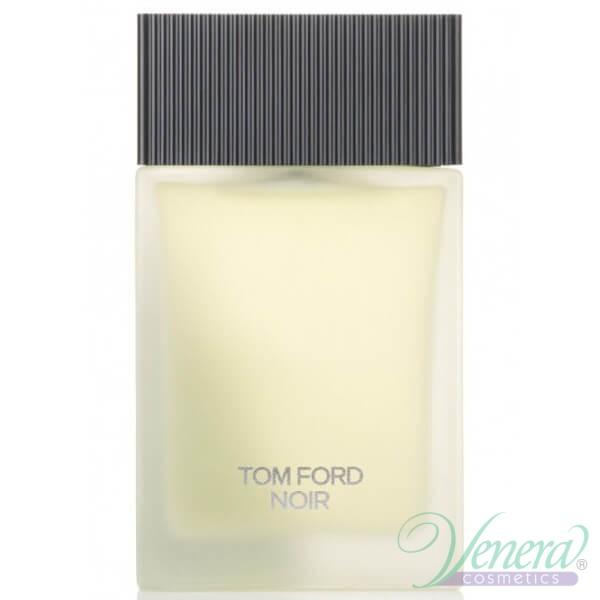 tom ford noir eau de toilette edt 100ml for men without. Black Bedroom Furniture Sets. Home Design Ideas