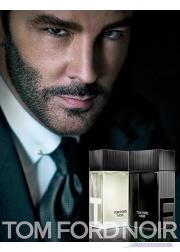Tom Ford Noir Eau de Toilette EDT 100ml for Men Without Package Men's Fragrance without package