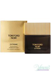 Tom Ford Noir Extreme EDP 50ml for Men Men's Fragrance
