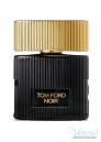 Tom Ford Noir Pour Femme EDP 50ml for Women Women's Fragrance