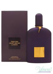 Tom Ford Velvet Orchid Lumiere EDP 100ml for Women