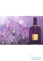 Tom Ford Velvet Orchid Lumiere EDP 50ml for Women