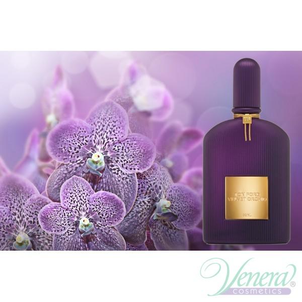 tom ford velvet orchid lumiere edp 50ml for women. Black Bedroom Furniture Sets. Home Design Ideas