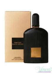Tom Ford Black Orchid EDP 100ml for Women Women's Fragrance