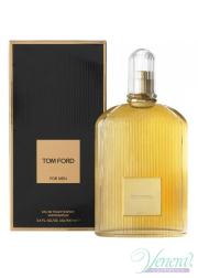 Tom Ford For Men EDT 50ml for Men Men's Fragrance