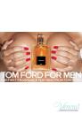 Tom Ford For Men EDT 100ml for Men Men's Fragrance