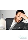 Tom Ford Grey Vetiver EDP 50ml for Men Men's Fragrance