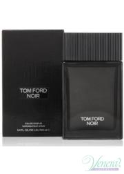 Tom Ford Noir EDP 50ml for Men Men's Fragrance