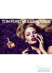 Tom Ford Violet Blonde EDP 50ml for Women