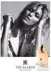 Trussardi Delicate Rose EDT 30ml for Women Women's Fragrance