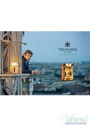 Trussardi My Land EDT 50ml for Men Men's Fragrance