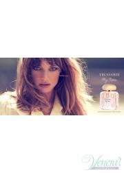 Trussardi My Name EDP 30ml for Women Women's Fragrance