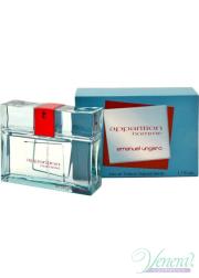Ungaro Apparition Homme EDT 30ml for Men Men's Fragrance