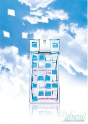 Ungaro Apparition Sky EDT 90ml for Women