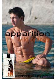 Ungaro Apparition Wild Orange EDT for Men