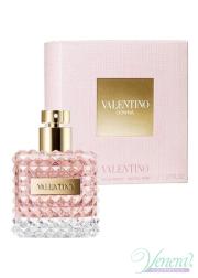 Valentino Donna EDP 30ml for Women Women's Fragrance
