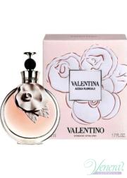 Valentino Valentina Acqua Floreale EDT 50ml for Women Women's Fragrance