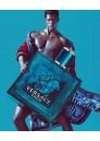 Versace Eros EDT 30ml for Men