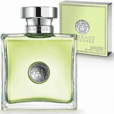 Versace Versense EDT 30ml for Women