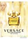 Versace Yellow Diamond Intense EDP 90ml for Women