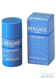 Versace Man Eau Fraiche Deo Stick 75ml for Men