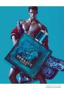 Versace Eros EDT 100ml for Men Men's Fragrance
